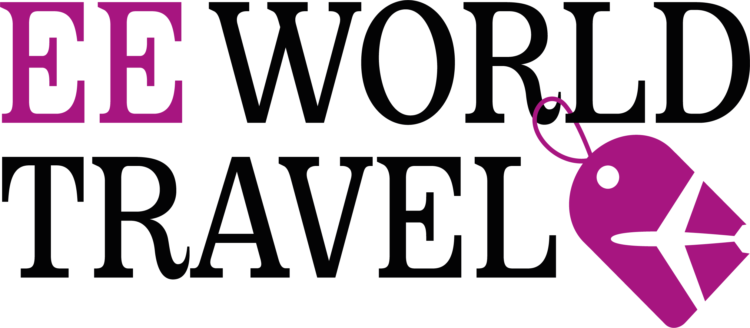 EE World Travel