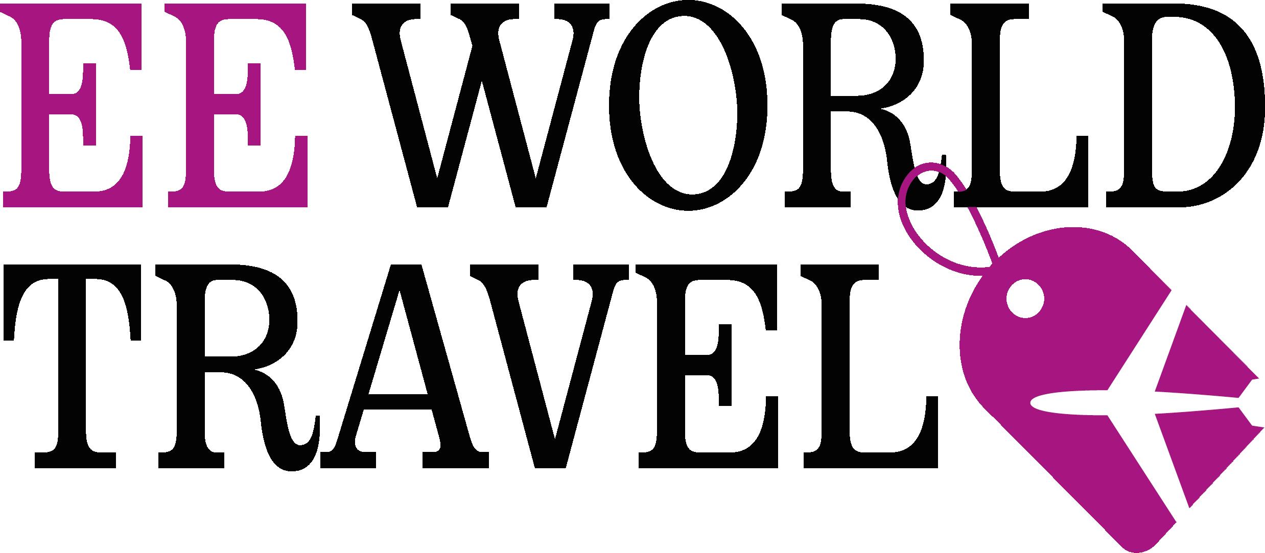 EE World Travel