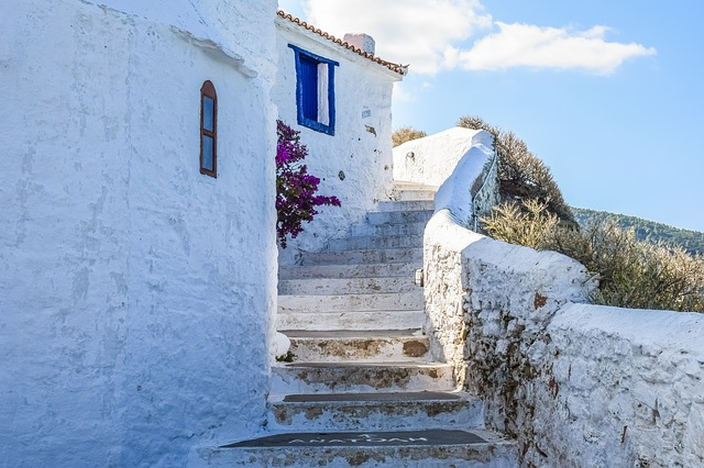 greece-skopelos